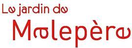 Logo Le Jardin de Malepère