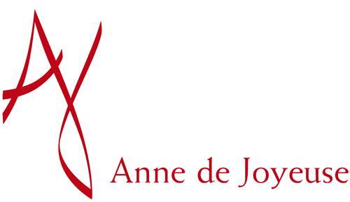 Logo Cave Anne de Joyeuse