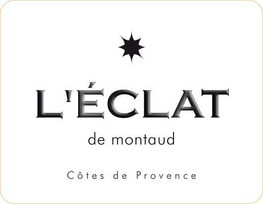 chateau montaud 1389733993