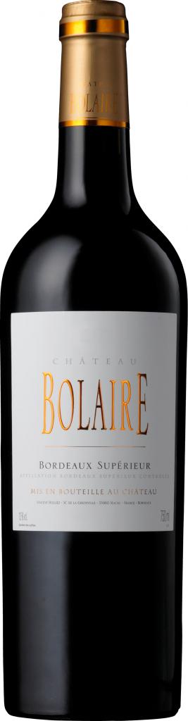 Château Bolaire