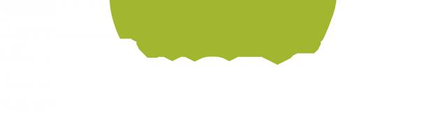 Logo ALLIANCE LOIRE