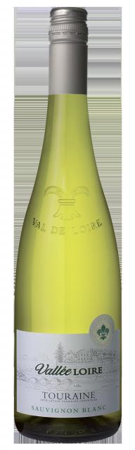 Touraine Sauvignon Blanc