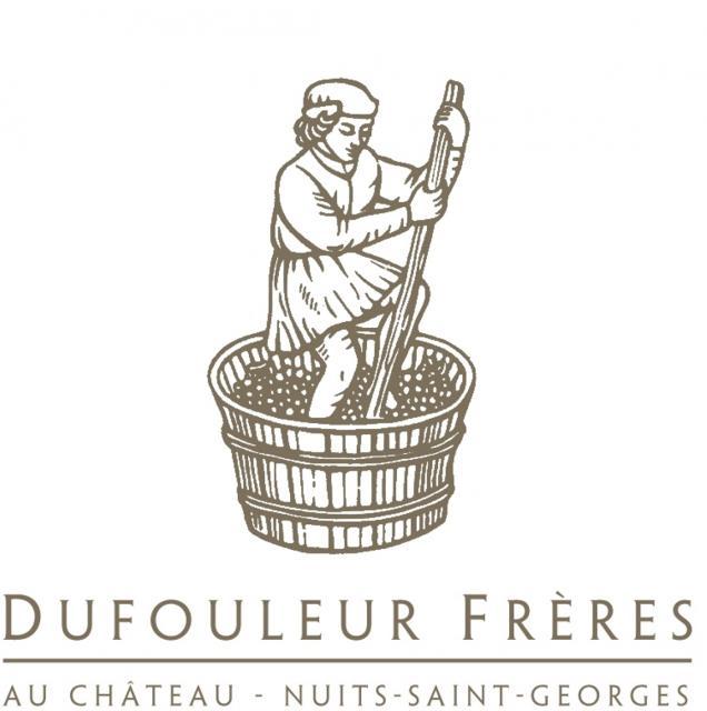 Logo DUFOULEUR FRÈRES