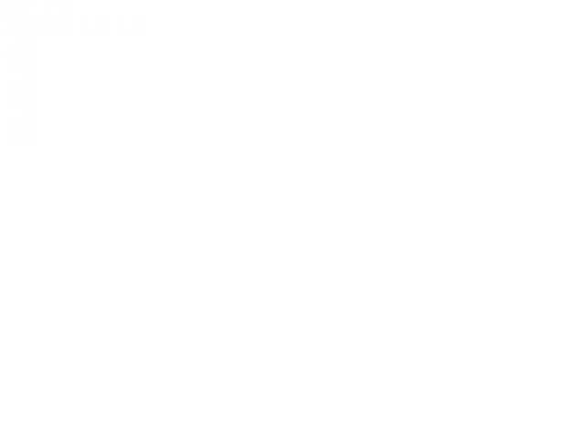 Logo Le Fouleur