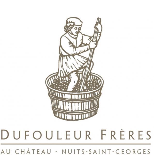 Logo Les Climats
