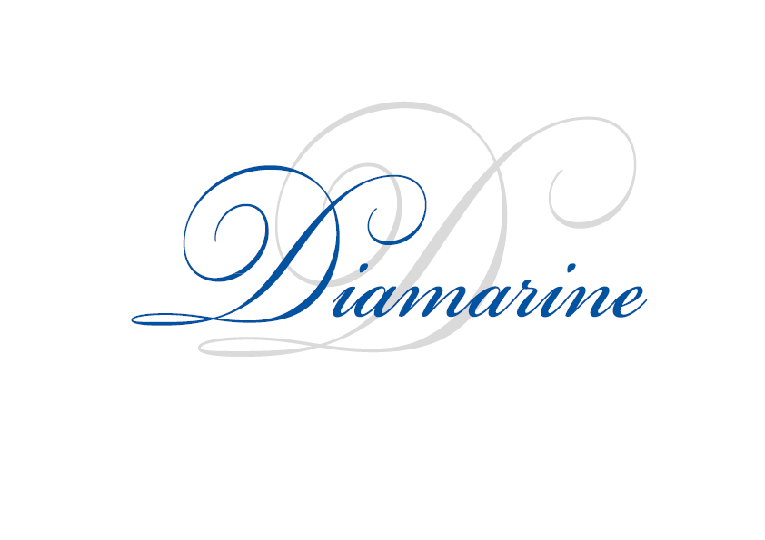 Logo Diamarine