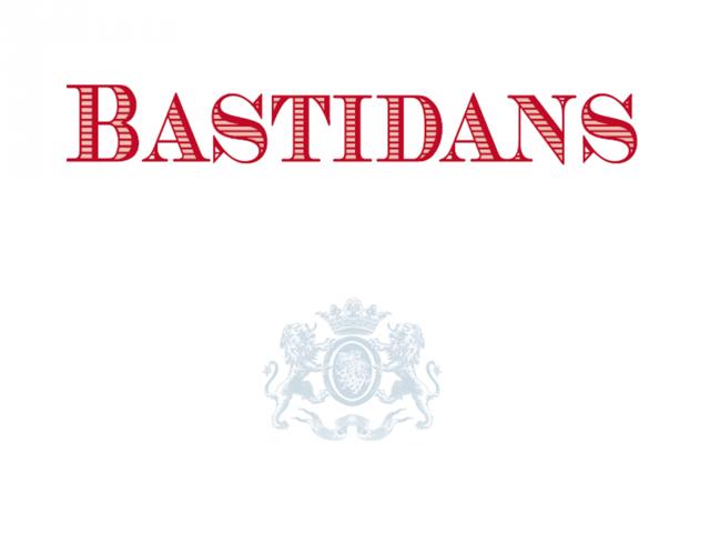 Bastidans