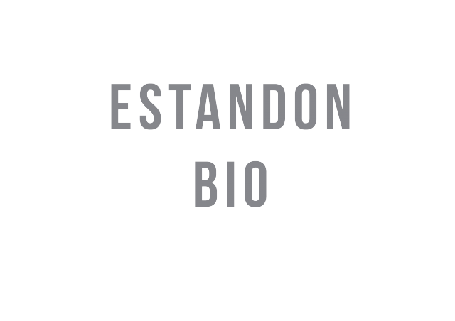 Logo Estandon Bio
