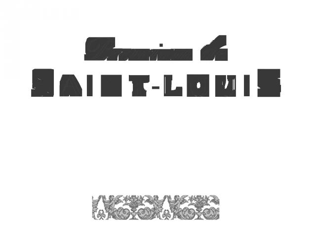 Premium de Saint Louis