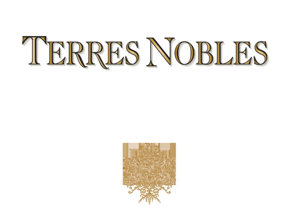 Logo Terres Nobles