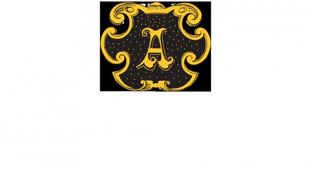 Logo Maison & Domaines Les Alexandrins