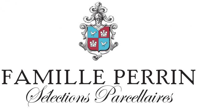 Famille Perrin - Sélections Parcellaires