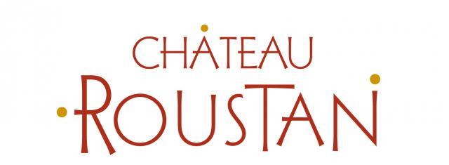 Château Roustant