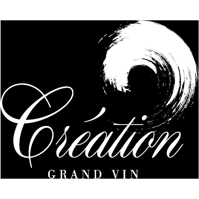 Logo Nos Grands Vins
