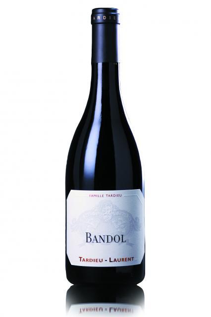 Maison Tardieu Laurent - Bandol
