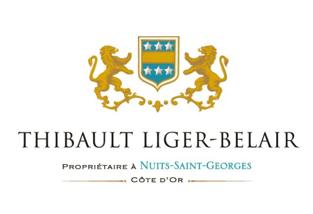 Logo Thilbault Liger-Belair